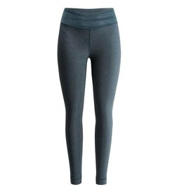 Black Diamond Legging Black Diamond Levitation - Femmes