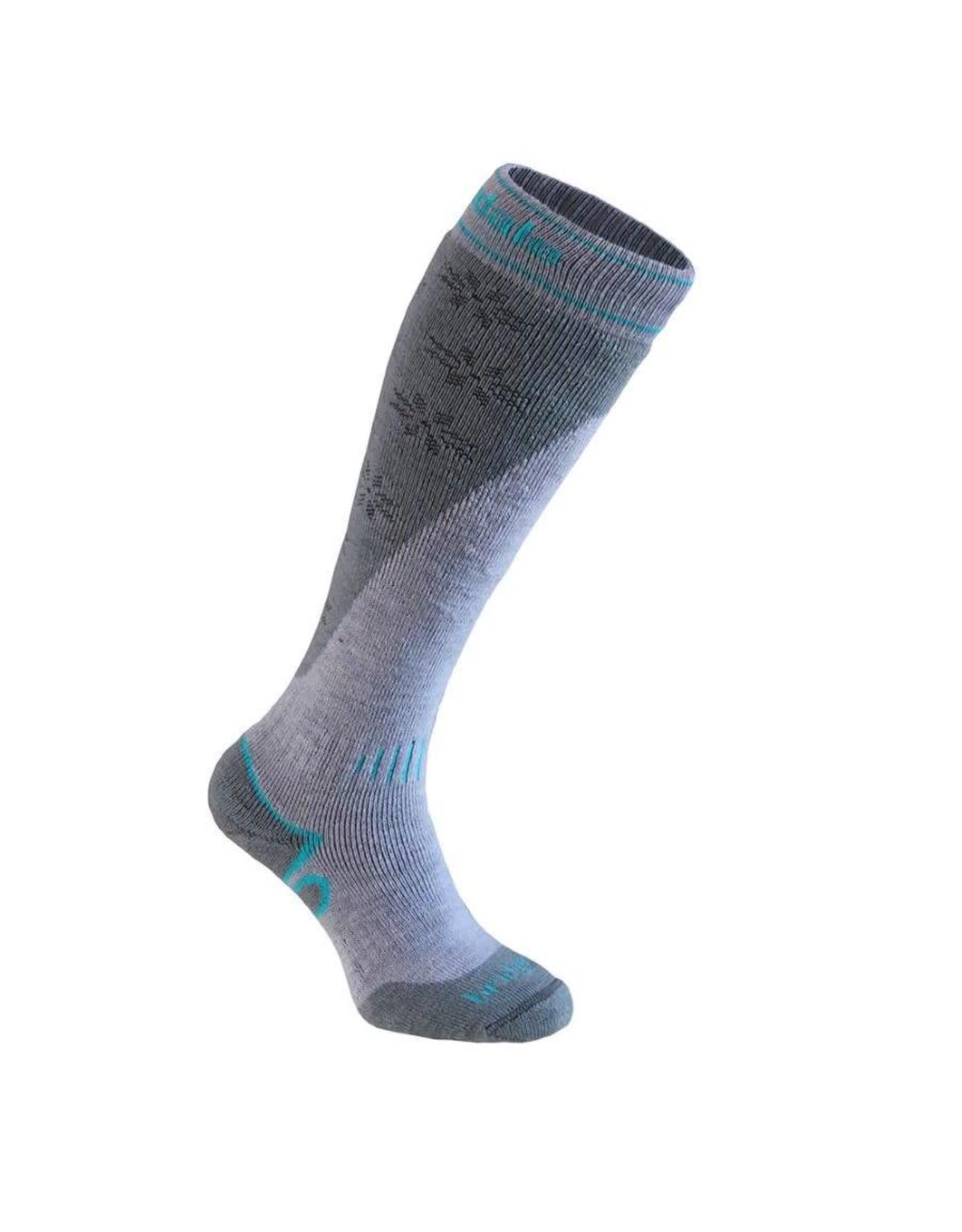 Bridgedale Bridgedale Women's Mountain  Ski Socks