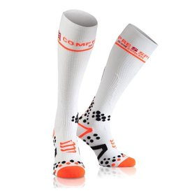Compressport Full Socks V2.1 - Unisex
