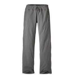 Outdoor Research Outdoor Research Women's Zendo Pants