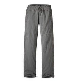 Outdoor Research Outdoor Research Women's Zendo Pants