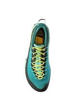 La Sportiva La Sportiva TX3 Women's Approach Shoe