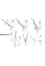 Beal Dynaloop Dynamic Rope Sling