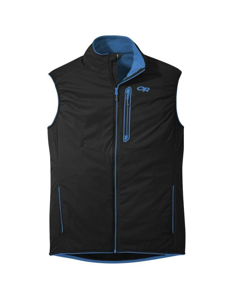 Outdoor Research Outdoor Research Ascendant Vest - Men