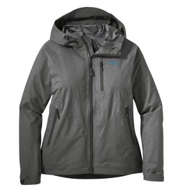 Outdoor Research Outdoor Research Optimizer Jacket - Femme