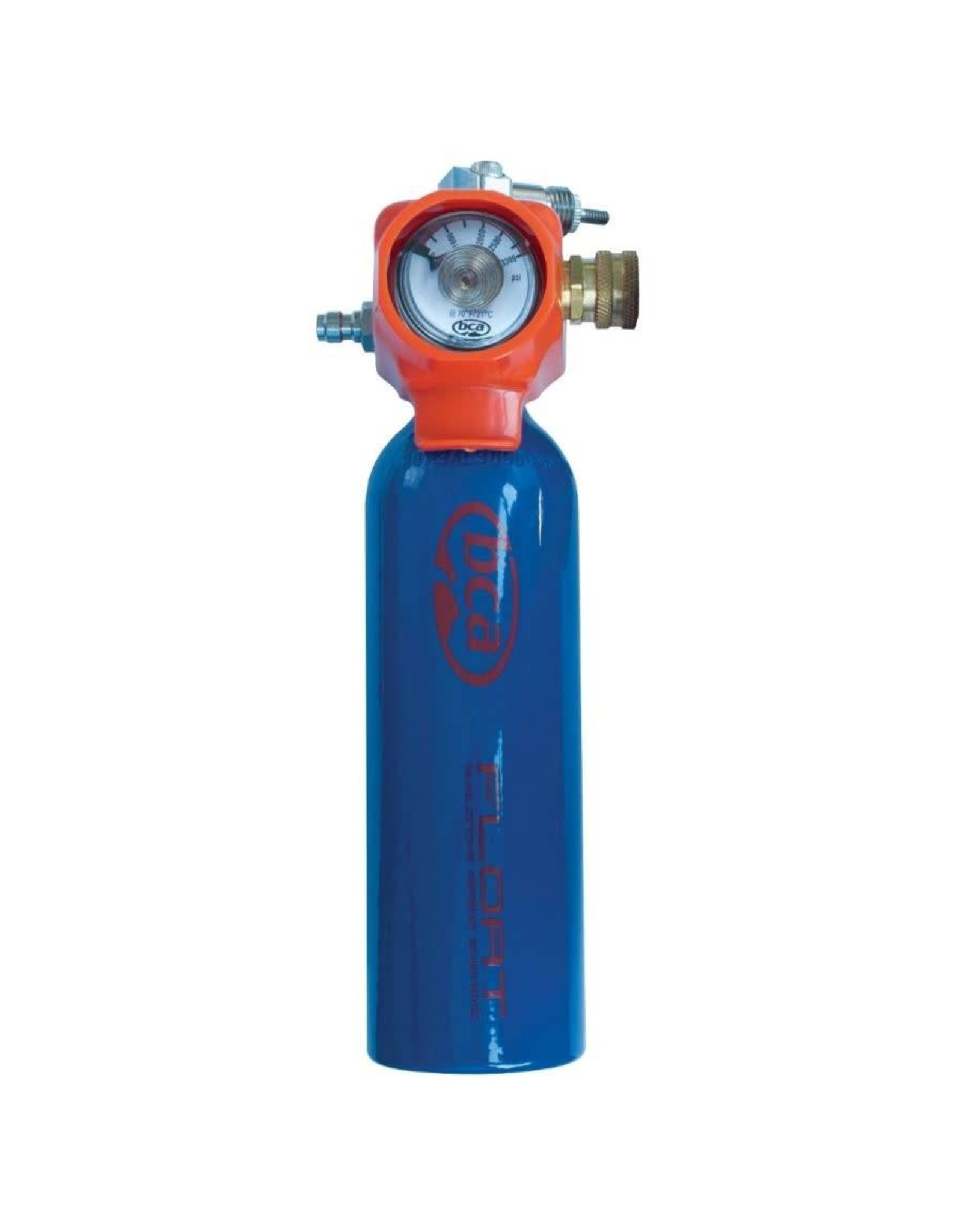 Backcountry Access BCA Float 2.0 Compressed Air Cylinder