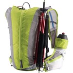 Camp Veste de course CAMP Trail Vest Light