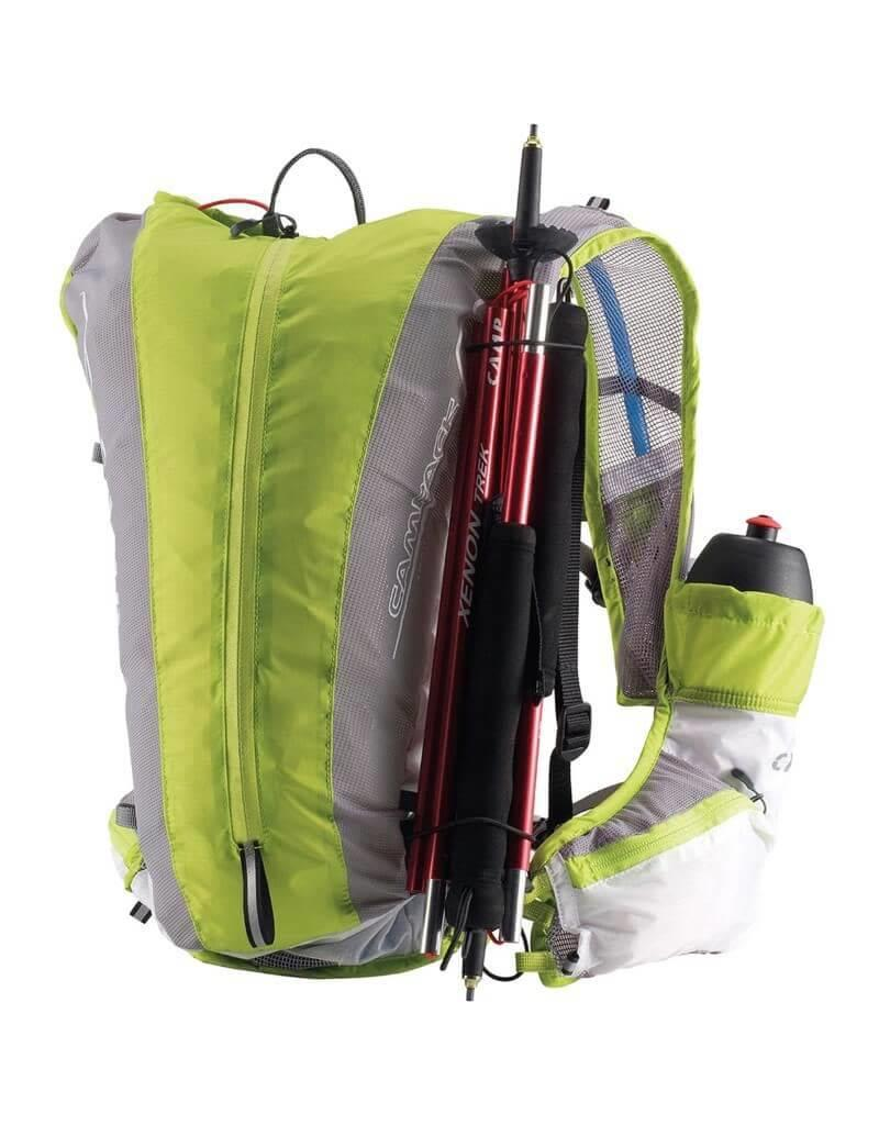 Camp Camp Trail Vest Light