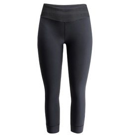Black Diamond Black Diamond Levitation Capri - Women
