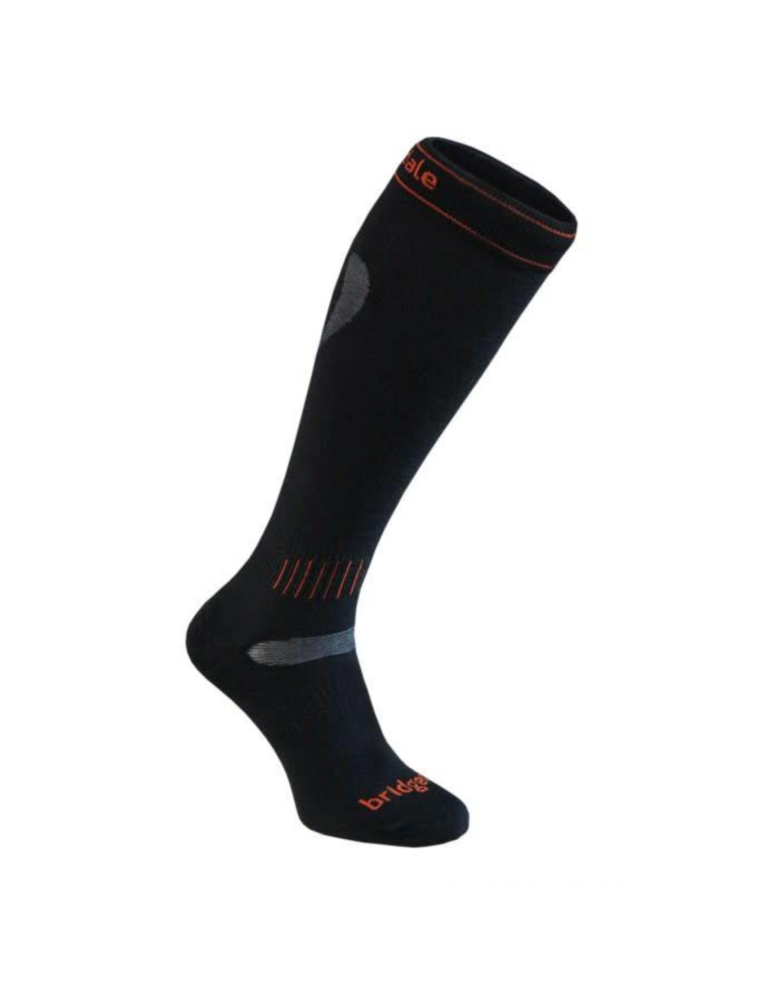 Bridgedale Bridgedale Ultra Fit Compressive Socks