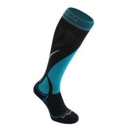Bridgedale Bridgedale Vertige Mid Women's Ski Socks