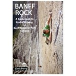 Banff Rock - Rock Climbs in Banff National Park