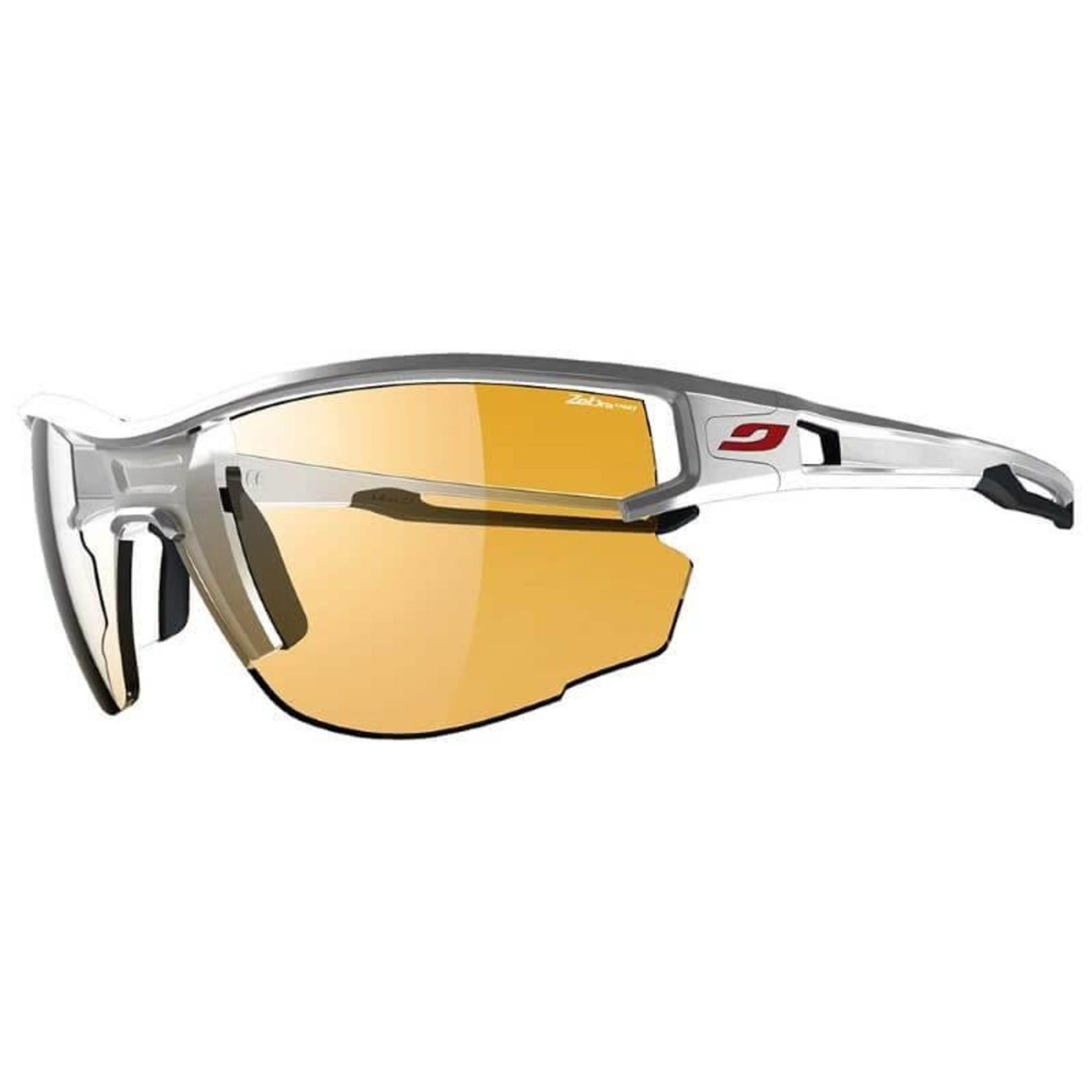 Julbo Julbo Aero Sunglasses - Men