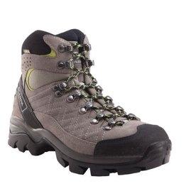 Scarpa Scarpa Kailash GTX  Boots - Women