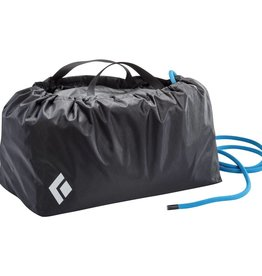 Black Diamond Black Diamond Full Rope Burrito Rope Bag
