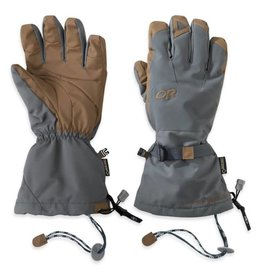 Outdoor Research Outdoor Research Alti Gloves - Men