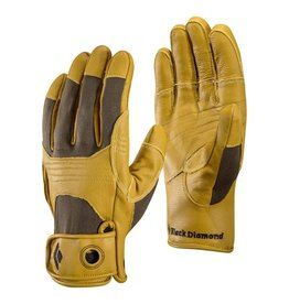 Black Diamond Black Diamond Transition Glove