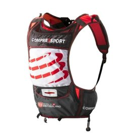 Compressport Ultrun Backpack  - Women