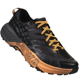 Hoka One One Hoka One One Speedgoat 2 - Men