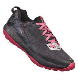 Hoka One One Hoka One One Speed Instinct 2 - Femme