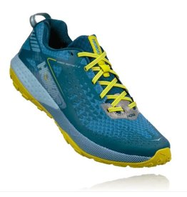 Hoka One One Hoka One One Speed Instinct 2 - Homme
