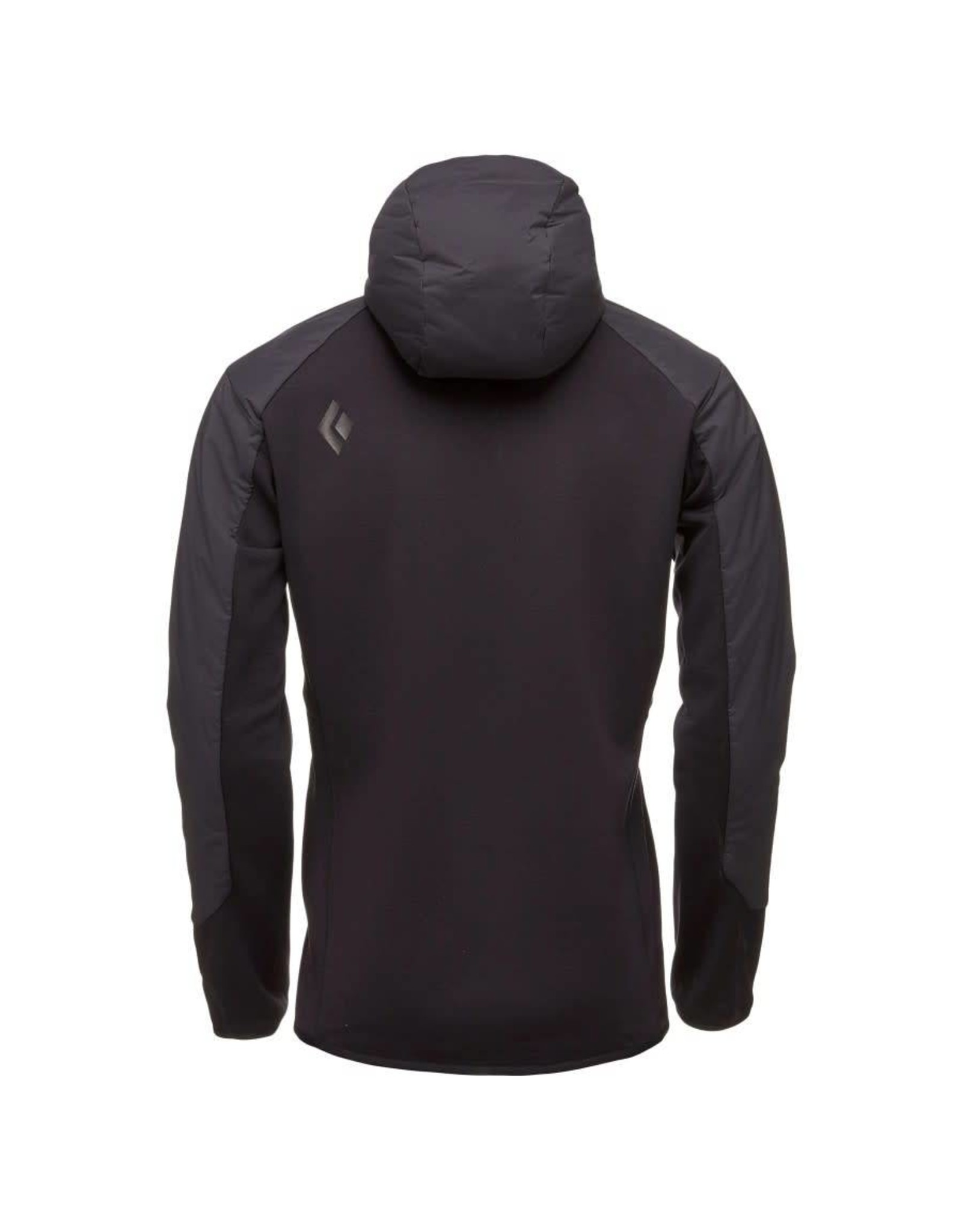 Black Diamond Black Diamond First Light Hybrid Hoody