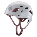 Black Diamond Casque Black Diamond Half Dome - Femme