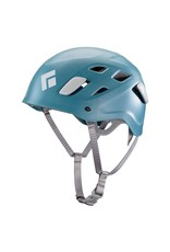 Black Diamond Black Diamond Women's Half  Dome Helmet
