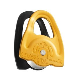 Petzl Petzl Mini Prusik Pulley