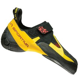 La Sportiva La Sportiva Skwama Climbing Shoe - Men