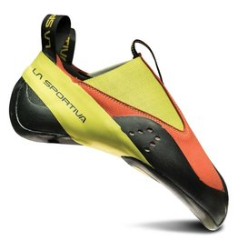 La Sportiva La Sportiva Maverink Climbing Shoes - Youth