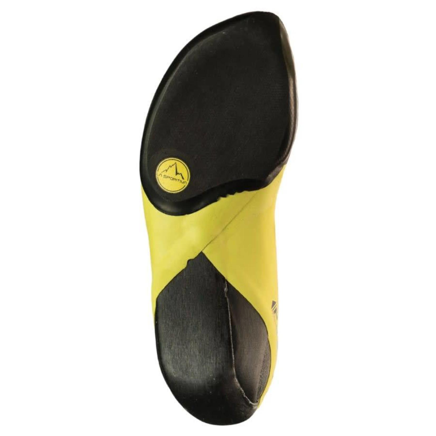 La Sportiva La Sportiva Maverink Climbing Shoes - Youth
