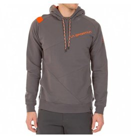 La Sportiva La Sportiva Magic Wood Hoody