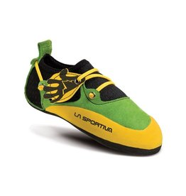 La Sportiva La Sportiva Stickit Rock Shoes - Kids