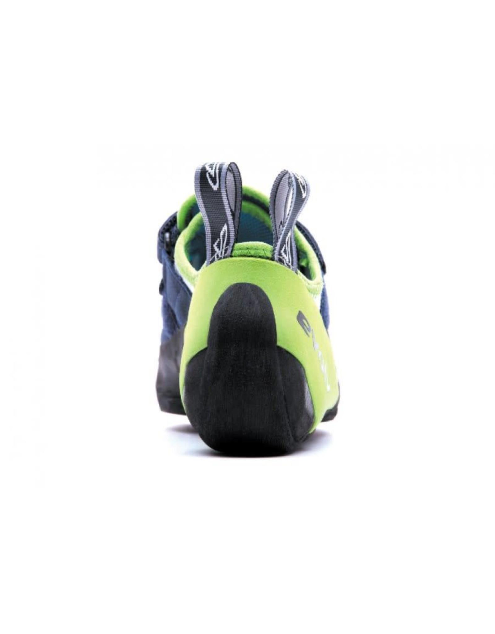 Evolv Evolv Supra Climbing Shoes - Unisex