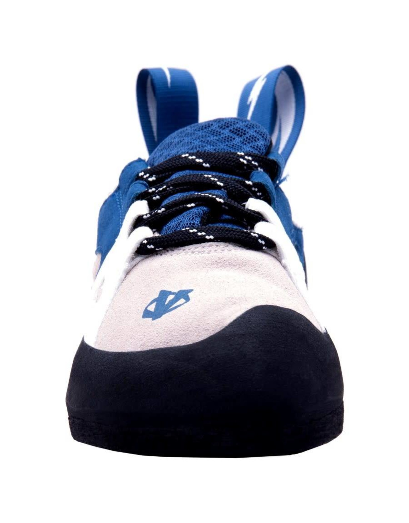 Evolv Evolv Skyhawk Climbing Shoes - Women's