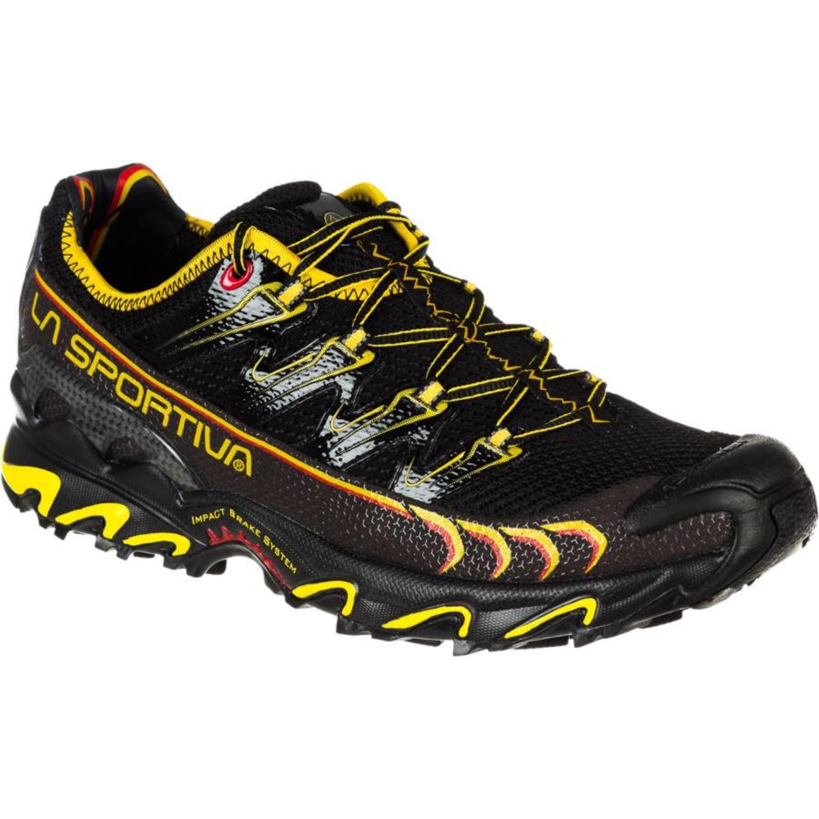 La Sportiva La Sportiva Ultra Raptor Running Shoes - Men