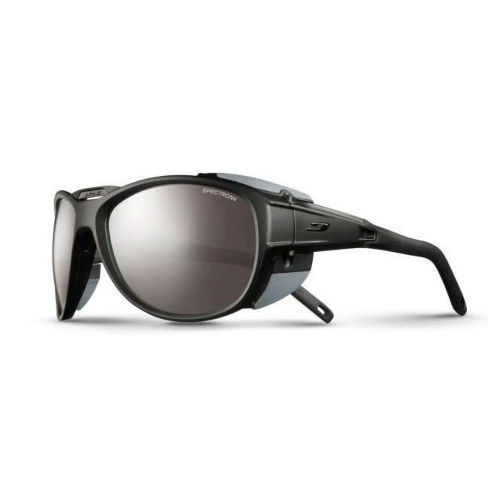 Julbo Julbo Explorer 2.0 Sunglasses - Men