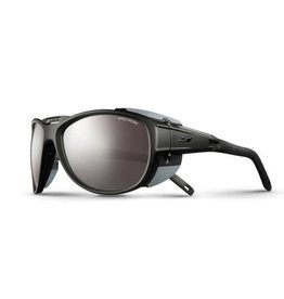 Julbo Julbo Explorer 2.0 Sunglasses