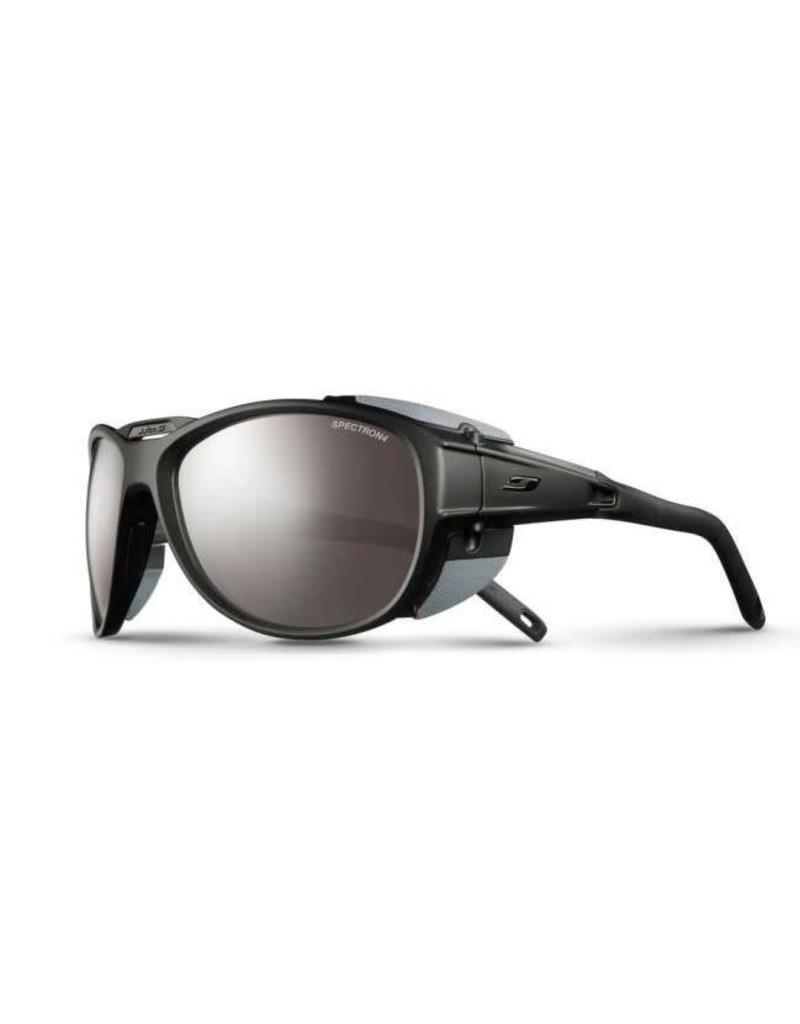 Sunglasses 2 Julbo 2 Sunglasses Explorer Julbo 0 Explorer 0 VMzqSUp