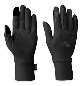 Outdoor Research Outdoor Research Women's PL Base Sensor Gloves