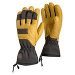 Black Diamond Black Diamond Patrol Glove