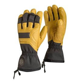 Black Diamond Black Diamond Patrol Glove