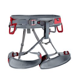 Mammut Mammut Ophir Speedfit Harness - Men