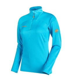 Mammut Mammut Moench Advanced Half Zip Women