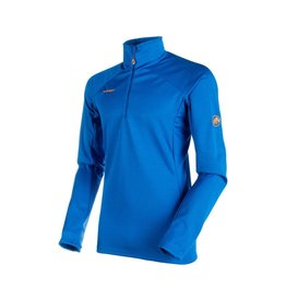 Mammut Mammut Moench Advanced Half Zip -  Hommes