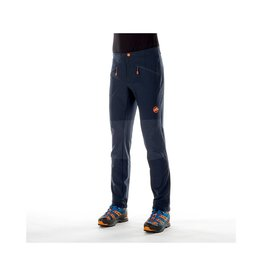 Mammut Mammut Eisfeld Light  SO Pant Men