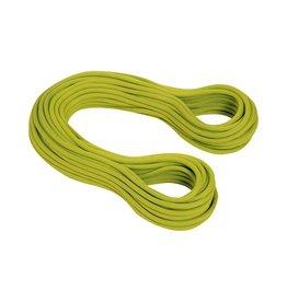Mammut Mammut 9.5 Infinity Dry Rope