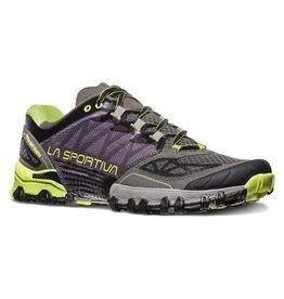 La Sportiva La Sportiva Bushido Running Shoe - Men