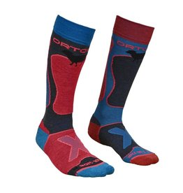 Ortovox Ortovox Rock'N'Wool Women Ski Sock
